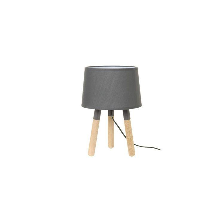 1000 ideas about lampe chevet on pinterest chevets chevet noir and lamps - Table chevet originale ...