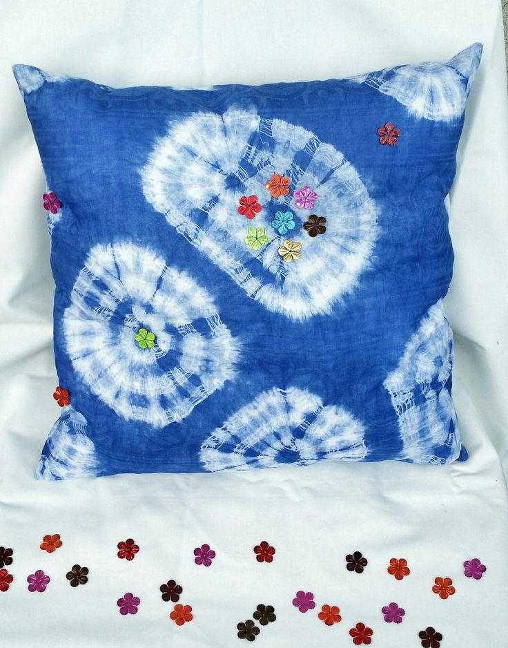 Les 25 meilleures id es de la cat gorie teinture bleue sur Teinture tissu coton