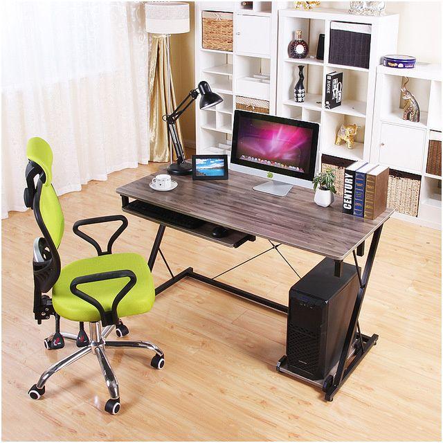 13 Meilleur De Bureau D Ordinateur Ikea Image Home Decor Desk Furniture