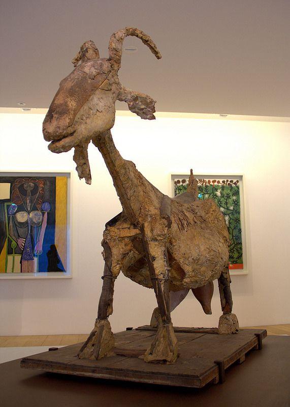 Bien-aimé 189 best Pablo Picasso images on Pinterest | Pablo picasso, Spain  VD02