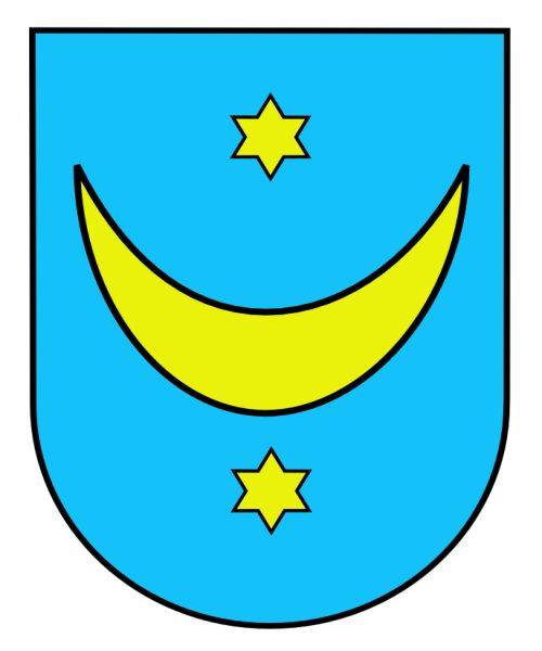 Herb Drzewica