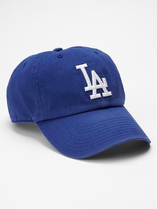 17 best ideas about la dodgers hat on baseball
