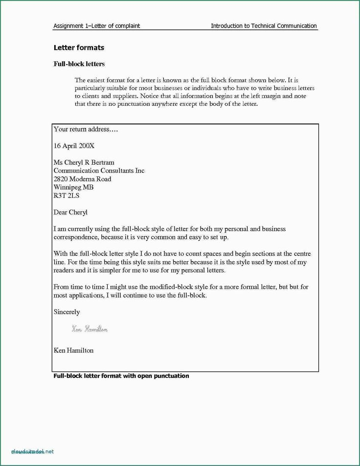 48+ Cover letter font size and spacing inspirations