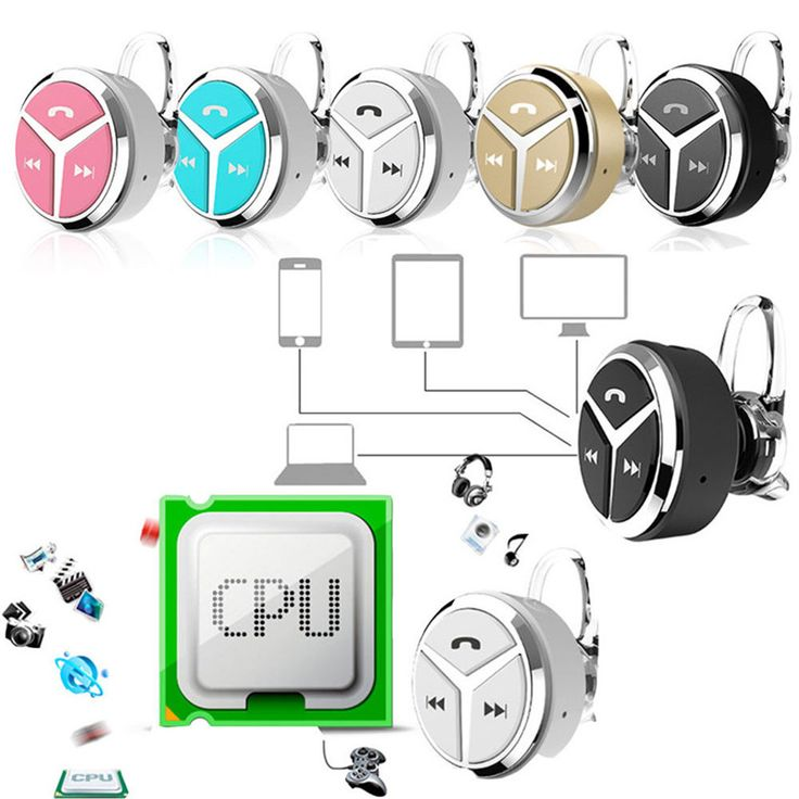 $7.16 (Buy here: https://alitems.com/g/1e8d114494ebda23ff8b16525dc3e8/?i=5&ulp=https%3A%2F%2Fwww.aliexpress.com%2Fitem%2F2016-New-Q5-Mini-Stereo-Mini-Binaural-Universal-Bluetooth-Headset-Earphone-Headphone-4-0-Handsfree-For%2F32733166002.html ) 2016 New Q5 Mini Stereo Mini Binaural Universal Bluetooth Headset Earphone Headphone 4.0 Handsfree For Android Phone for just $7.16