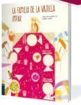 LA FAMILIA DE LA VAJILLA IMPAR - PREMIO ALBUM ILUSTRADO 2016 del autor CATALINA GONZALEZ VILAR (ISBN 9788414006146). Comprar libro completo al MEJOR PRECIO nuevo o segunda mano, leer online la sinopsis o resumen, opiniones, críticas y comentarios.