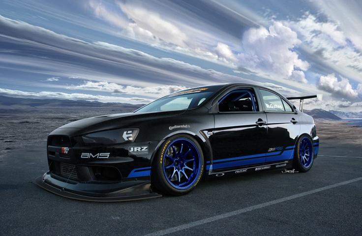 311RS Black
