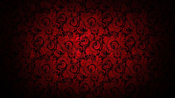 Download Gambar Black And Red Hd Wallpapers Free Download Terbaru 2020 Black Background Wallpaper Red And Black Wallpaper Red And Black Background