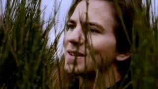 Temple Of The Dog - Hunger Strike. To this day I can't go to the beach without envisioning Eddie Vedder hiding behind the bushes somewhere.