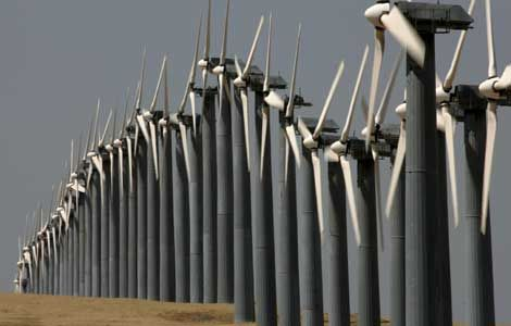 online energy hubs,energy monitors, energy meters, electricity monitors