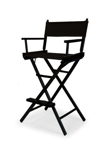 57 best bar height director s chair images on pinterest director s
