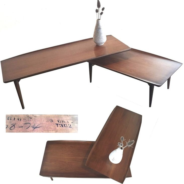 Best 17 Best Images About Mid Century Modern Furniture On 400 x 300
