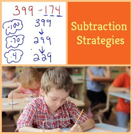 best educational resources images activities  helping math homework or teaching it to your children be sure to check out