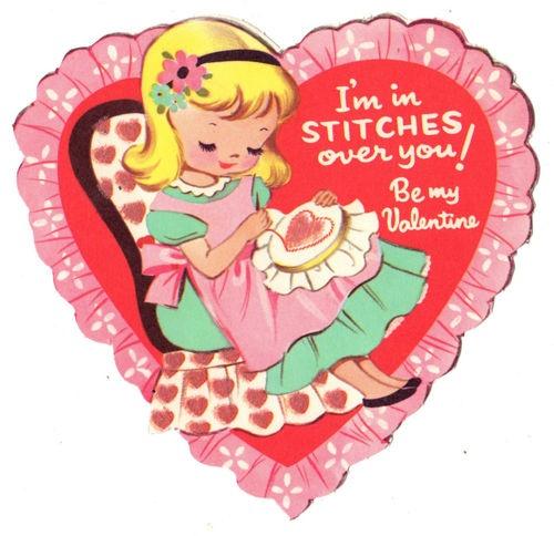happy valentines day 1500 subbies