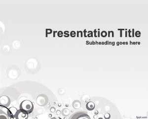 Diseño para PowerPoint