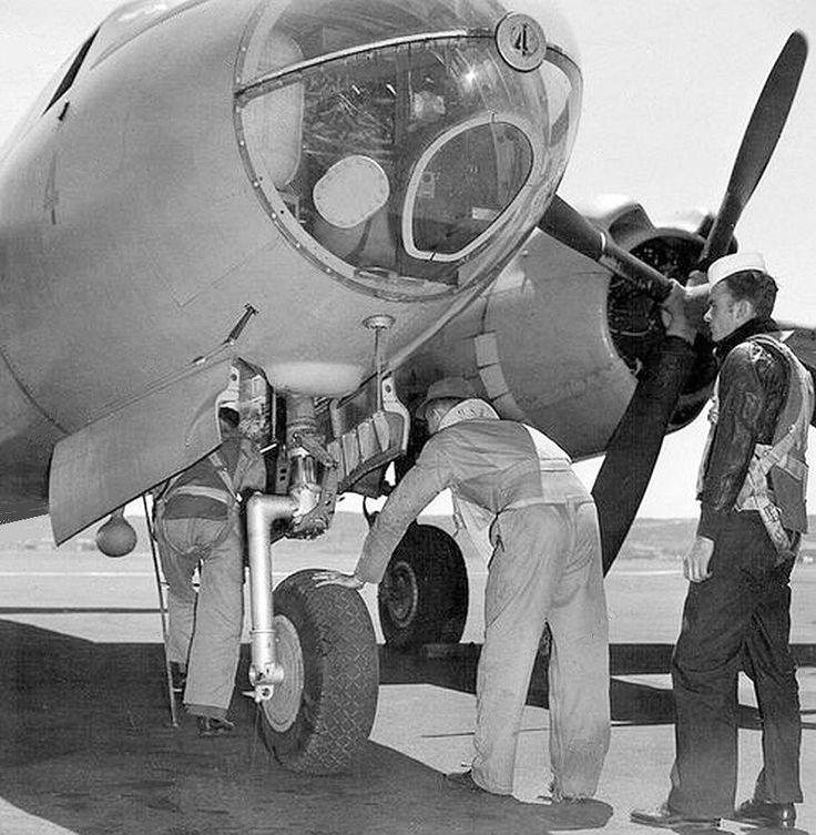 26 Best Cqb Images On Pinterest: 172 Best Images About B-26 Marauder On Pinterest