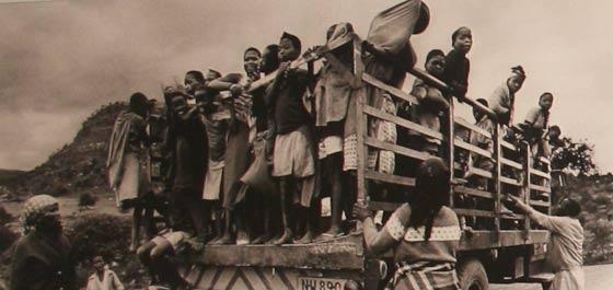 http://www.joburg.org.za/images/stories/2011/June/magubane_top.jpg