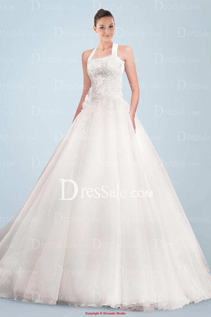 25 Best Ideas About Snow White Wedding Dress On Pinterest