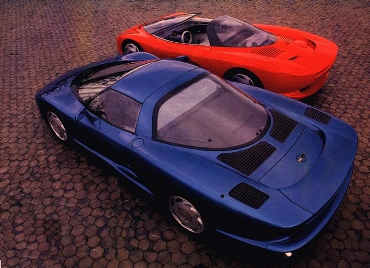Corvette mid engine concepts: Corvettes, Cars Corvette, Engine Concepts, Corvette Concepts, Dream Cars, Rare Concept Cars, 1985Corvetteindyconcept 1, Auto