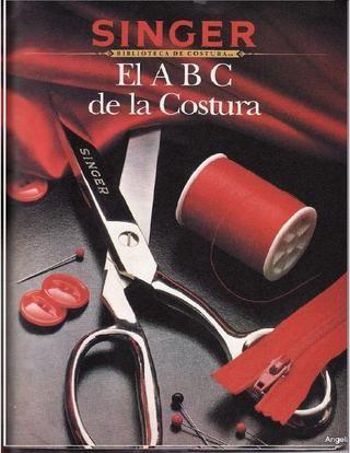 Abc de la costura