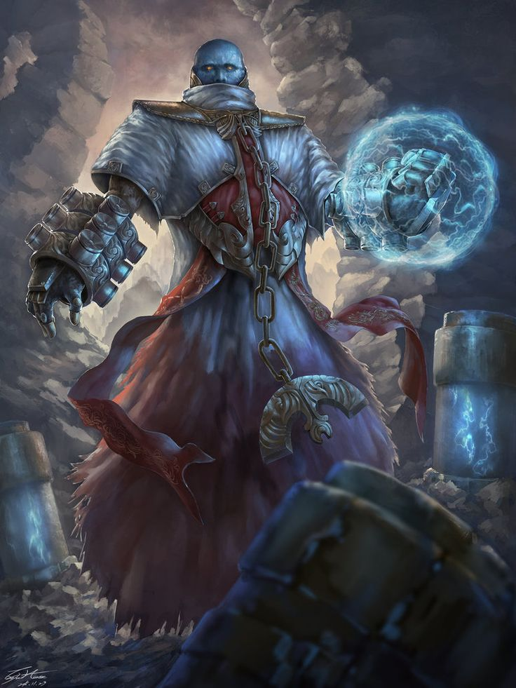 Poe Fall Of Oriath Wallpapers 41 Best Game Art Ui Path Of Exile Divination Card