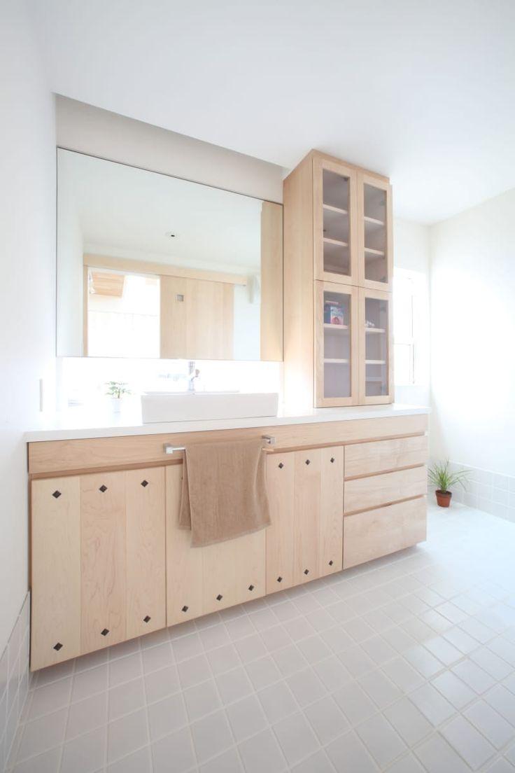 Amazing Alts Design Office · Kofunaki House Images
