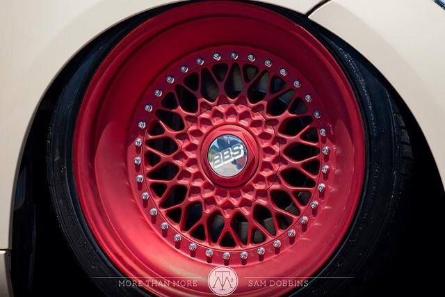 17 Best Images About Rims Amp Tires On Pinterest Very