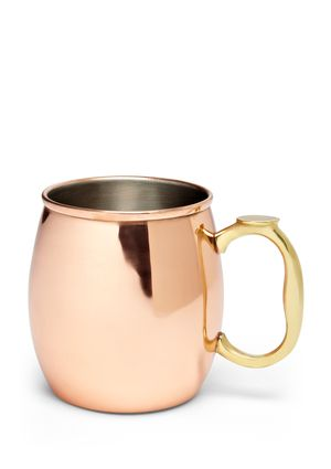 Image Result For Oggi Moscow Mule Mugs