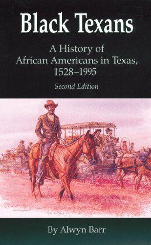 Rewriting history? Texas tackles textbook debate