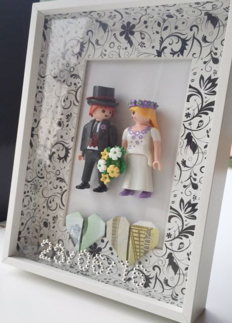 12 best ideas para regalar dinero images on pinterest money gifting cash gifts and gift ideas - Ideas para regalar dinero en una boda ...