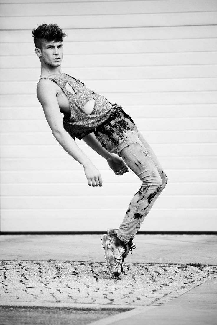 281 best Power of Male Dancers images on Pinterest | Dance ...
