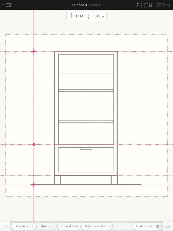 8 best woodworking design software images on pinterest for Woodshop layout software