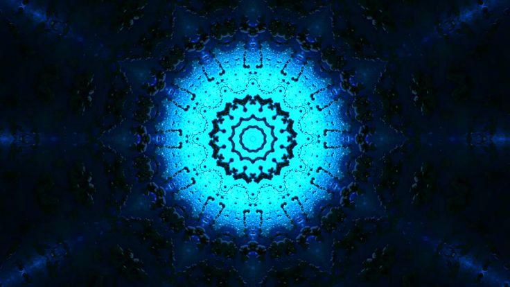 Música espiritual de tambores indios para meditación y trance