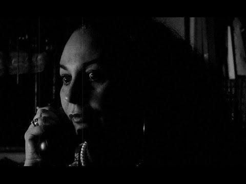 #georgeharrisonappleyears - Not Guilty - by Alibi Fulmine swing noir cover