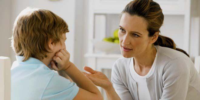 Edupost.id – Pindah sekolah sering dihadapi banyak keluarga. Transisi ini dapat menyebabkan kecemasan dan stres untuk kedua…