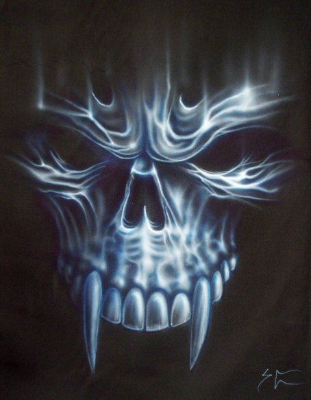 25 best ideas about airbrush art on pinterest digital for Airbrush tattoo paint