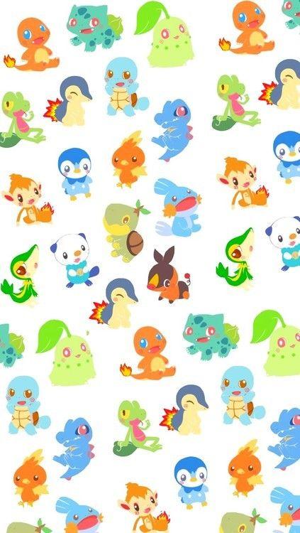kawaii lock screen wallpaper - Buscar con Google