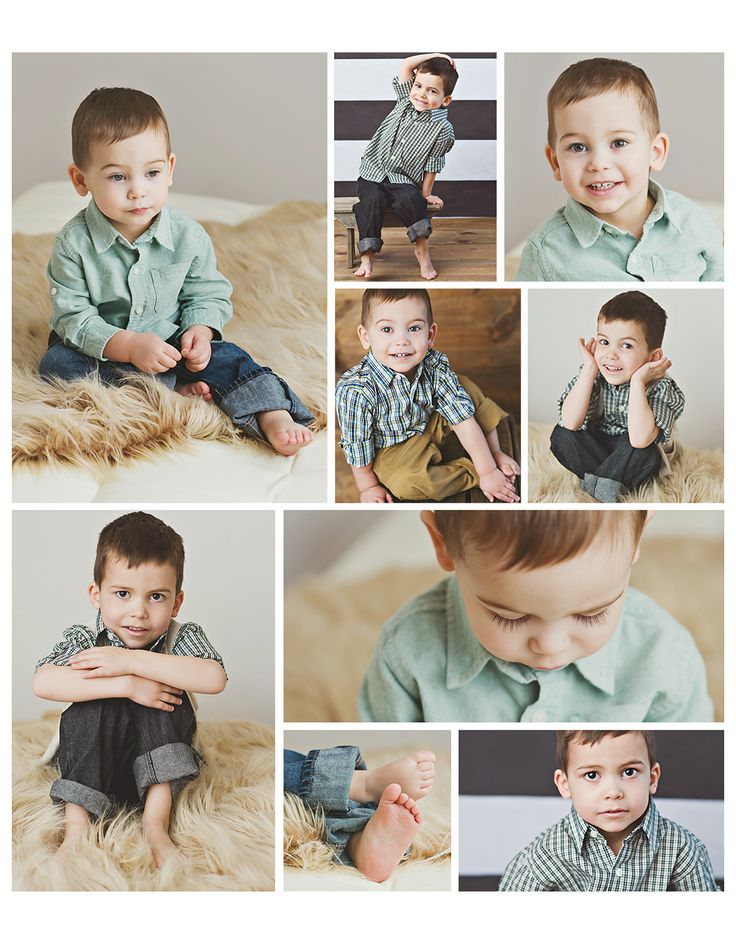 Toddler Boy Poses, Boy Poses, Brothers, Boy Studio Session, Brothers Studio Pictures, Jenny Esterbrook Photography