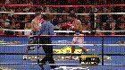 awesome Manny Pacquiao's devastating knockout