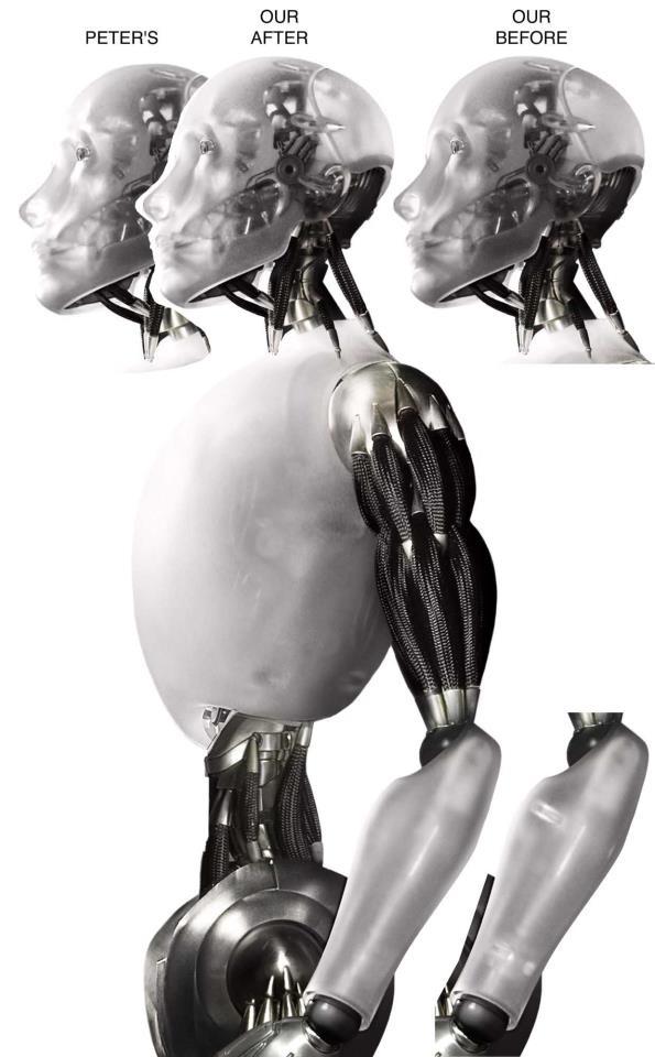 69295_402449689827512_712291462_n.jpg 595×960 ピクセル [i, Robot Concept Art]