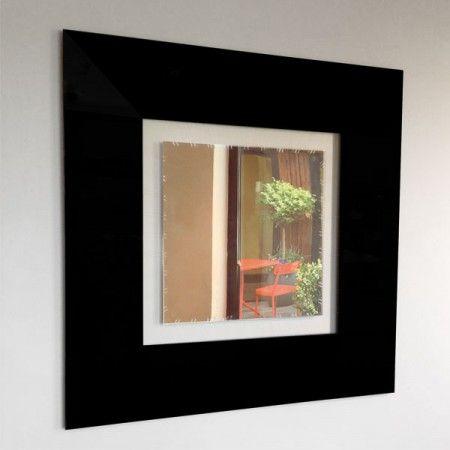 Pi di 25 fantastiche idee su specchio ingresso su - Specchio ingresso moderno ...