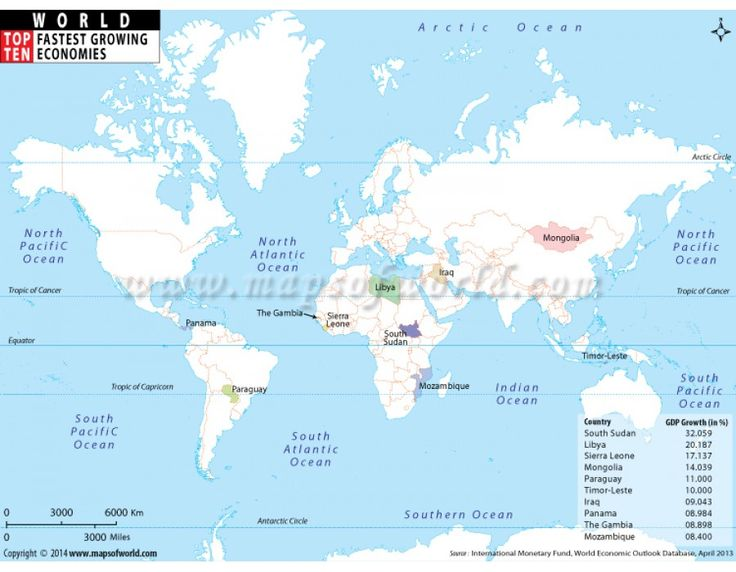 Best World Map Images On Pinterest Wall Maps Cork Boards - Current world map
