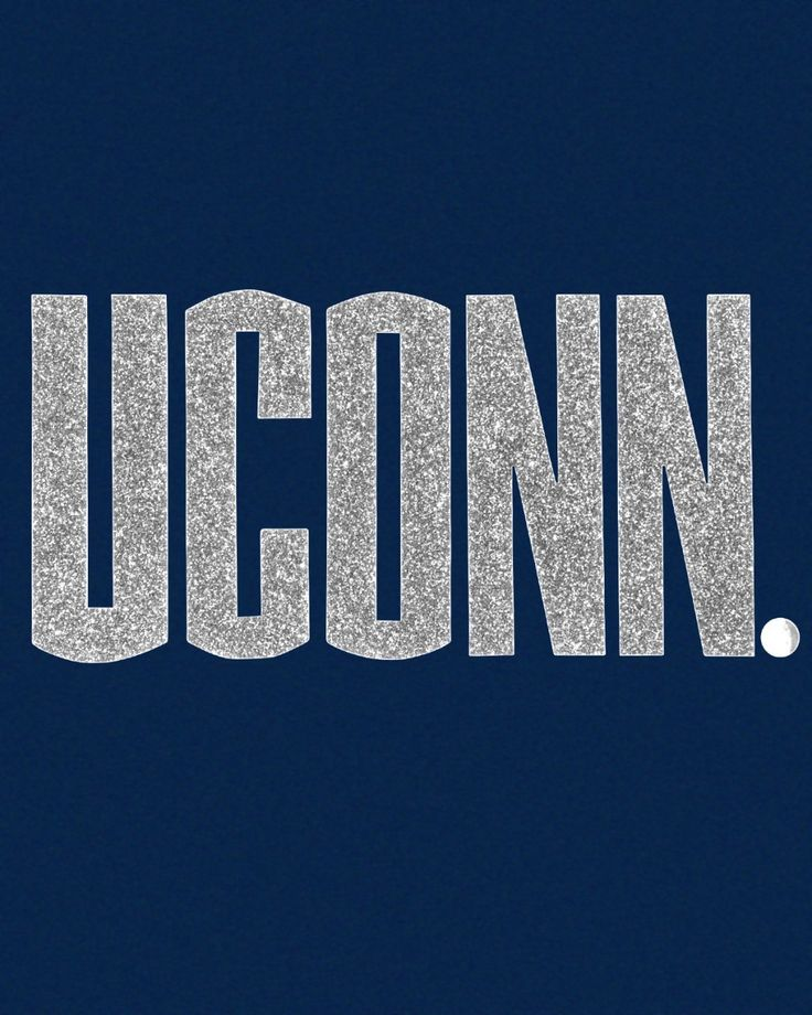 UConn Huskies | Team Fashion Apparel | meesh & mia