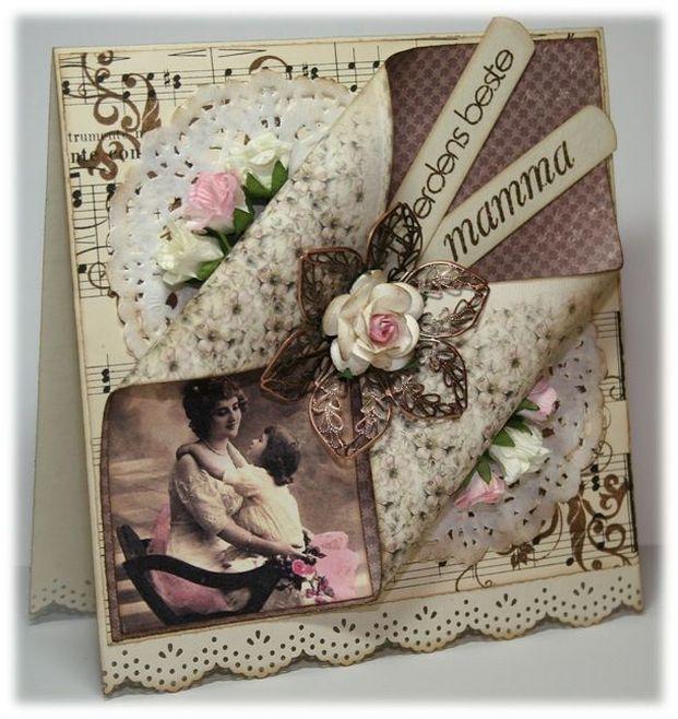 Приглашения, готовы открытки