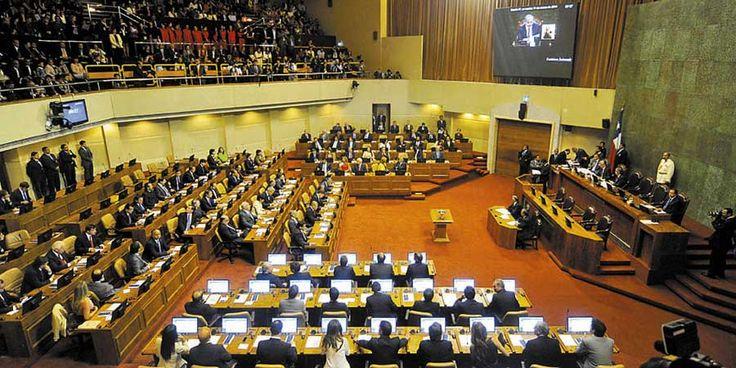 Chile: Introducirán reforma para lograr escaños indígenas en el Congreso
