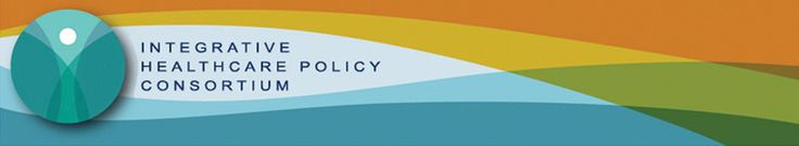 "2706 FAQ for Massage Therapists | IHPC - Integrative Healthcare Policy Consortium: Massage Outreach - Section 2706 of the Affordable Care Act (ACA) is titled ""Nondiscrimination in Health Care."" It requires that insurers include and reimburse licensed health care providers in health insurance plans."
