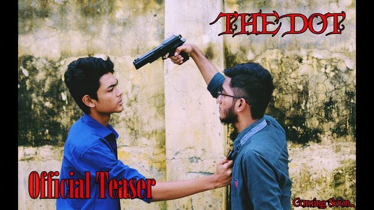 Bangal Short Film | Official Teaser| THE DOT | 2017 https://youtu.be/p21bjdAfBZA