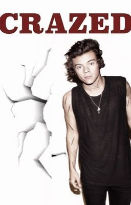 """""""Crazed. {Harry Styles Fan Fiction} - Chapter 1."""" by 1D_jollygood - """"He used to be afraid of the monsters in the dark, until he became their leader.…"""""""