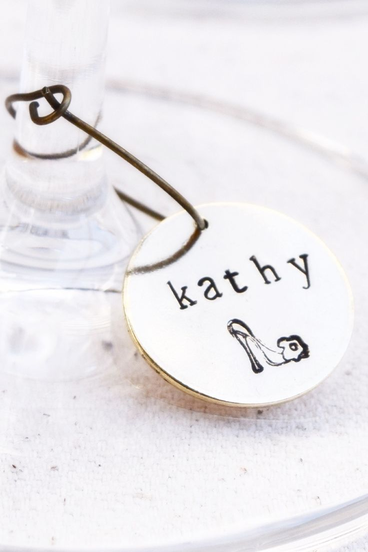 132 best Bridal Shower Ideas images on Pinterest