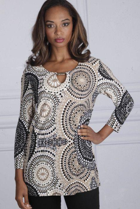 queenspark womanswear archives queenspark long sleeve