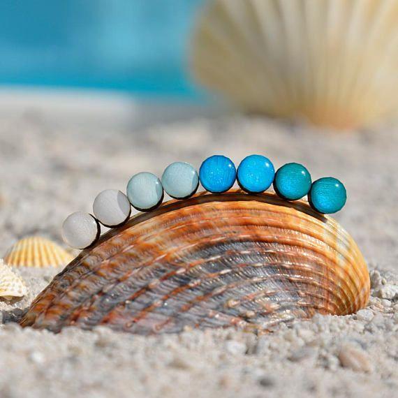 Holiday circle  Sea